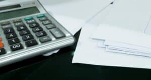 MBA Contabilidade IFRS